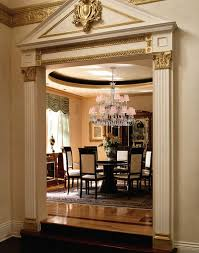 interior arch design stunning wall designs 46 for your home