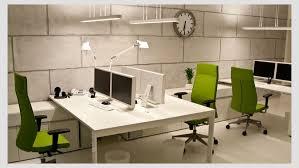 web design workspaces workspace office interior. Creative Web Designer Workspace Setup Design Workspaces Office Interior