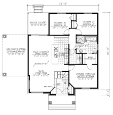 New house Bella   Construction Perthplan to build Bella model house