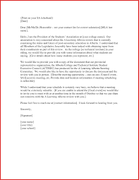 Awesome Mla Cover Letter Personel Profile