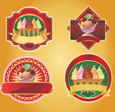 Vintage Food Labels Vintage Food Labels Free Vector Download 19 596 Free Vector For