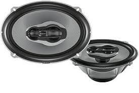 speakers 6x9. hertz hcx 690 best 6x9 car speakers