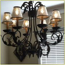 mercury glass chandelier shades mercury glass chandelier globes pikswbh