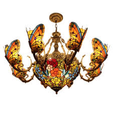 tiffany pendant lights nz. discount creative tiffany pendant light stained glass butterfly lamp european style bedroom hotel club bar drawing room plug in lights nz