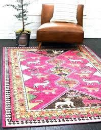 pink and brown rug pink rug pink and brown rug main image of rug brown pink pink and brown rug