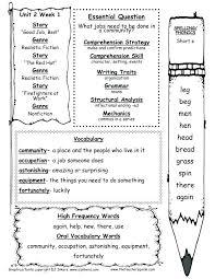 K5 Learning Reading Worksheets Small Size Medium Size Original Size ...