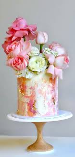 Follow Us At Signaturebride On Instagram And Twitter And On Facebook