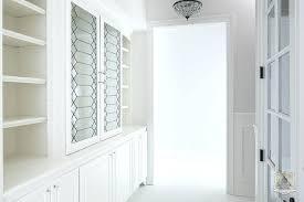 custom glass cabinet doors glass cabinet doors view full size custom stained glass cabinet doors