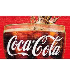 lord family s frito lay s thƯƠng hiỆu toÀn cẦu vỀ snack khoai hình coca