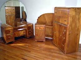 1920s Bedroom Furniture Styles Beautiful Antique Bedroom Furniture Styles  Ideas About Bedroom Vocabulary In Spanish