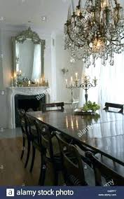 chandelier height above table pendant light dining room full size of lights ceiling stunning matching and