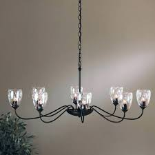 chandelier glass replacement replacement glass shades for chandeliers replacement