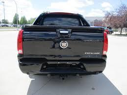 cadillac pickup truck 2013. contact cadillac pickup truck 2013