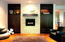electric fireplace designs electric fireplace wall units electric fireplace wall units fireplace wall units wall units