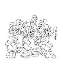 Immagini Di Natale Di Disney