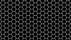 Pattern Tumblr Inspiration Hexagon Pattern For Tumblr Thumbnails By AngelNight48 On DeviantArt