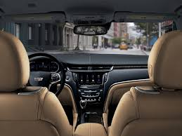 2018 cadillac xts interior. simple 2018 2018 cadillac xts interior 001 on cadillac xts gm authority