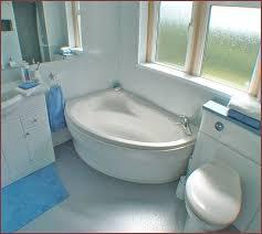 small size bathtubs
