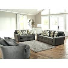 Sectional Couch Under 400 Sofa Full Size Of Shop  Design Shopping Cheap   Couches E56