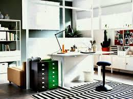 business office ideas. Image Of Ikea Business Office Ideas Home Hacks Workspace Design With Top Idea U