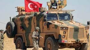 دور تركيا في أفغانستان: الفرص والمخاطر   مركز الجزيرة للدراسات
