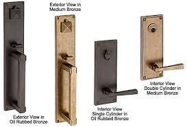 entry door handlesets. Captivating Entry Door Hardware Sets Images Exterior Ideas 3d Handlesets R