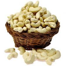 pure goan cashew nuts dryfruits gift box 200gm