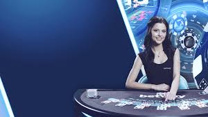 Betway - The Official Website. Bookmaker & Casino