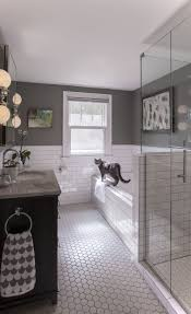 Diy Shower Design How To Make Your Room Look Spacious 7 Tiny Home Bathrooms