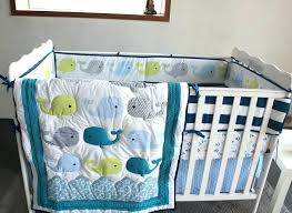 nautica baby nursery baby bedding set crib sets carousel designs view larger boy baby bedding nautica baby boy nursery nautica baby bedroom