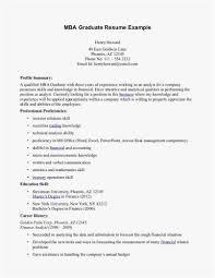98 Mba Cover Letter Sample Harvard Cv Format Mba Resume Template
