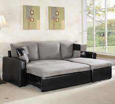 convertible sectional sofa set with storage beautiful sofas big lots furniture living room sets single sofa bed ikea