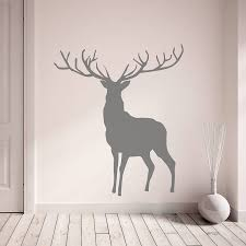 Small Picture 111 best Wall Sticker Collection images on Pinterest Wall
