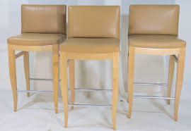 large size of wayfair brown leather bar stools faux counter height with backs holly hunt light