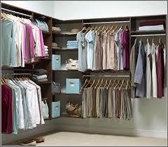 ikea closets canada bedroom closet organizers canada home design ideas furniture armoire