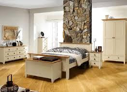 Modern Style Rustic Pine Bedroom Furniture With Classic Rustic Pine Bedroom  Furniture Design And Decor Ideas 10
