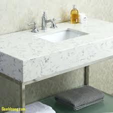 bathroom vanity with quartz countertop set beautiful vanities s 60 inch