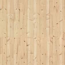 wood plank texture seamless. Wood Planks Clean New Plank Texture Seamless H