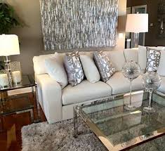 relaxing living room decorating ideas. Relaxing Living Room Decorating Ideas Of Exemplary Best Concept E