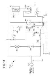 paragon timer wiring diagram chunyan me paragon defrost timer wiring diagram paragon defrost timer wiring diagram electrical relay switch of inside
