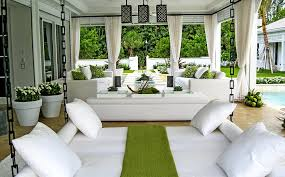 Interior Design Palm Beach Interior Best Inspiration Ideas