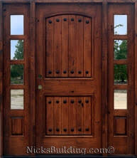rustic wood interior doors picture on lovely home decor ideas and inspiration b53 with rustic wood interior doors16 wood