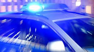 Ein verwandter habe laura an diesem freitag als vermisst gemeldet. Fahndung In Aachen Nach Flucht Aus Kreisssaal Vermisste Mutter 14 Mit Kind Wieder Aufgetaucht News De