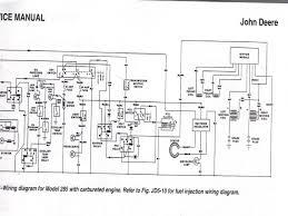 john deere l130 pto wiring diagram free download wiring diagrams John Deere X320 Fuse john deere pto wiring diagram articles and images automotive john deere 210 wiring diagram john deere l130 mower diagram john deere l130 parts manual