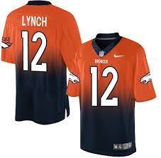 Shop Jerseys Official Cheap Paxton Sale Jersey Online 2018 12 Broncos Denver Lynch