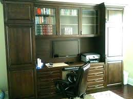 home office units. Shelving Systems For Home Office Wall Pretentious Idea Units Fine .
