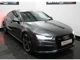 audi a7 2015 black. Fine Audi Audi A7 2015 Diesel Audi S Line Black Ed Tdi Qu With A7 Black 0