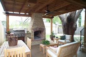 Outdoor Living Room Furniture Your Guide To Attractively Cozy Outdoor Living Room Traba Homes