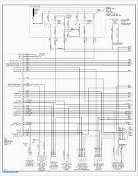 2003 hyundai accent radio wiring diagram wiring diagram for you • 2003 hyundai accent engine diagram wiring library rh 68 fulldiabetescare org 2003 hyundai elantra radio wiring diagram 2003 hyundai elantra radio wiring