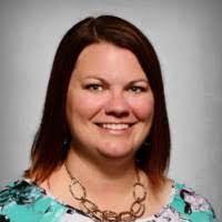 Abigail Crosby - Principal - Lake County Schools | LinkedIn